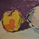 apple-and-dish-color-blocks-original