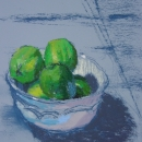 limes-in-a-white-bowl-original