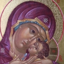 icon-of-lovingkindness-1