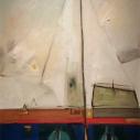 Dreibelbis  Narragansett Bay