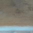 golias-black-iron-sky-oil-on-paper-8-x-9-75-inches