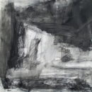golias-untitled-charcoal-on-paper-27-75-x-30-25-inches-2013