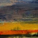 kocher-lititz-3-august-2012-oil-on-board-6-x-12-inches