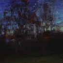 kocher-tell-township-16-oct-2012-b-oil-on-board-6-x-12-inches