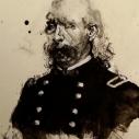 8 Oct. 1863