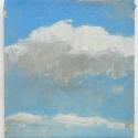 autumn-2012-oil-on-paper-7-25-x-6-75_1000