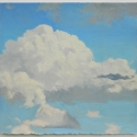 rolling-summer-clouds-2013-oil-on-paper-11-5-x-12-25_1000