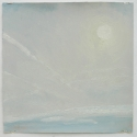 snow-sky_december-31_2012_oil-on-paper_1000