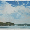 the-susquehanna-in-late-summer_-long-level-sept14_oil-on-paper_8x10-25_1000
