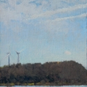 turbines-at-long-level_oil-on-canvas-mounted-to-panel_14-125x10_1000
