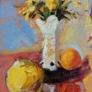 Charles-Swisher-Still-Life-oil-on-panel-8.75-x-6.5-inches