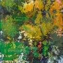 Robert-Bitts-4-Seasons-Series-Spring-acrylic-on-canvas-20-x-12-inches-SOLD