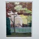 Celia-Reisman-Pink-Cherry-gouache-on-arches-paper-950