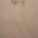 E.-M.-Saniga-D.-G.-pencil-on-paper-16.5-x-10.75-inches-1000