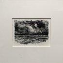 John-David-Wissler-Atlantic-Moon-monotype-on-paper-850