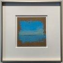 John-David-Wissler-Blue-Ducks-oil-on-paper-900