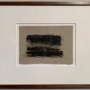 John-David-Wissler-Color-Ending-Western-Way-ink-on-paper-1200