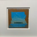John-David-Wissler-Untitled-Baker-Island-oil-on-paper-900