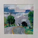 Lou-Schellenberg-Meadow-View-Road-gouache-and-collage-on-paper-800