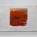 William-Kocher-Monotype-Number-2-monotype-on-paper-850