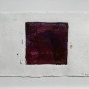 William-Kocher-Monotype-Number-9-monotype-on-Paper-850