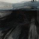 William-Kocher-North-graphite-and-gouache-on-paper-700